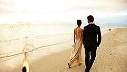 Ibiza Wedding transfers